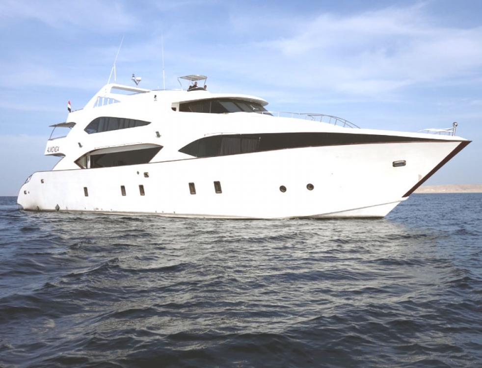 acheter un bateau que v rifier avant d 39 acheter un bateau. Black Bedroom Furniture Sets. Home Design Ideas