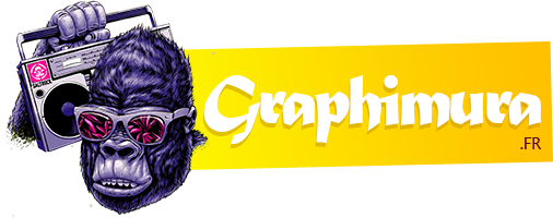Graphimura.fr